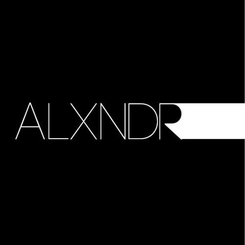 ALXNDRMGMT's avatar