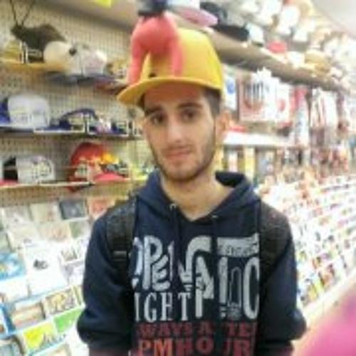 Mohammed Youssef 2's avatar