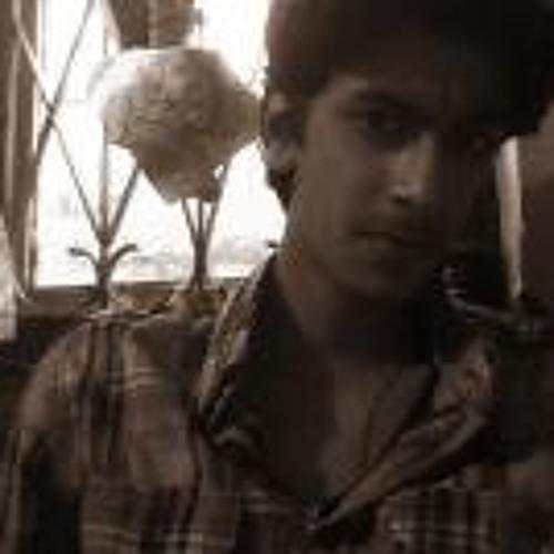 user3821609's avatar