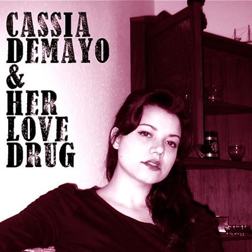 Her Love Drug's avatar