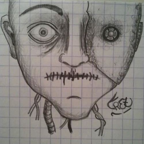 Alex Bourgard's avatar