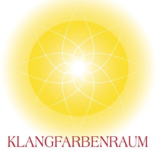 Klangfarbenraum's avatar