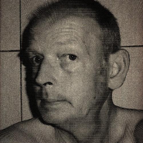 Alex Meijer 3's avatar