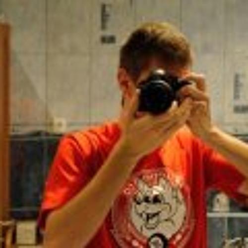Dániel Erdélyi 1's avatar