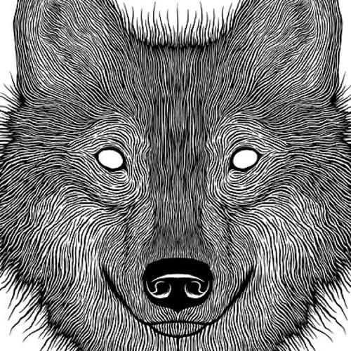 Mrbfox's avatar