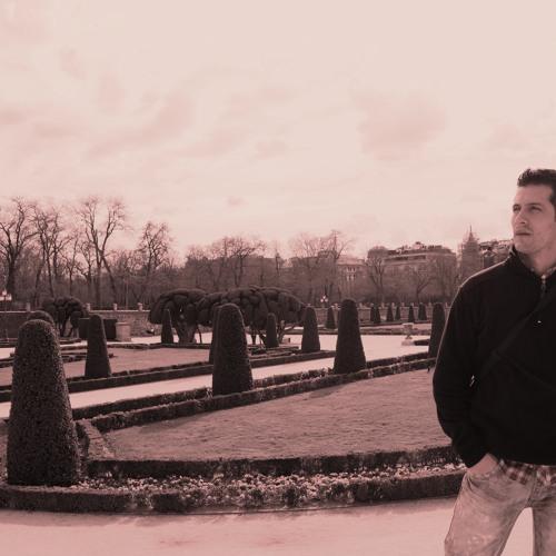 Juliocesar's avatar