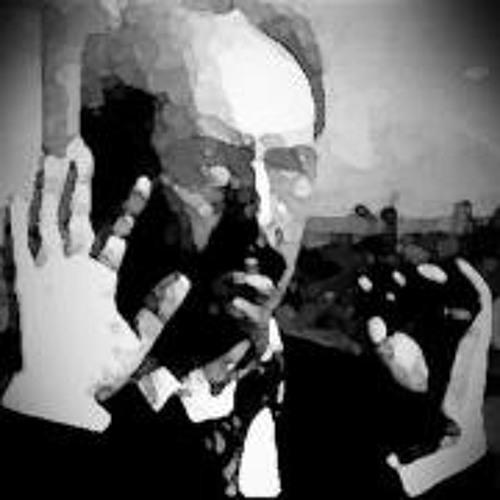 Hendrik Telefonmann's avatar