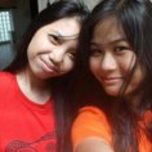 Eleaner Choo's avatar