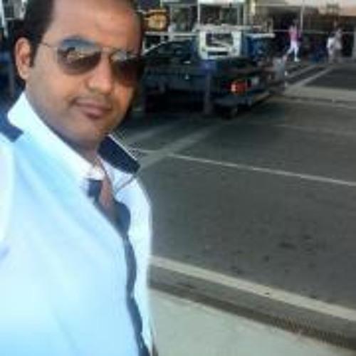 Ahmed Hsanen's avatar