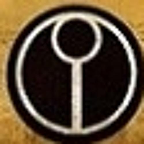 Garukk's avatar
