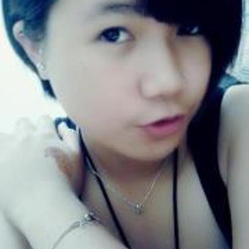 Arh Xiiao Vic II's avatar