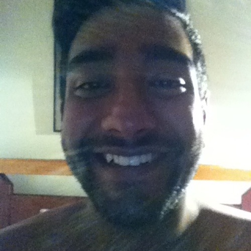 arjchandra's avatar