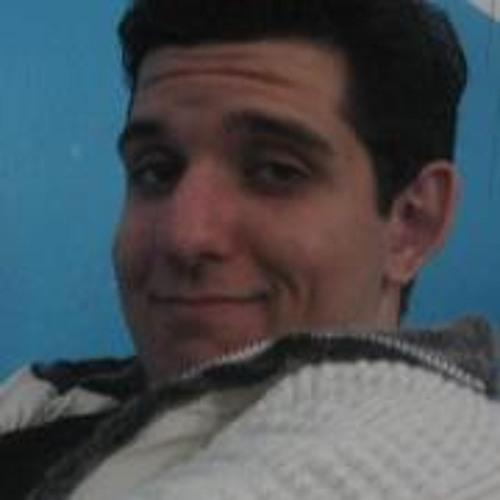 Joust41's avatar