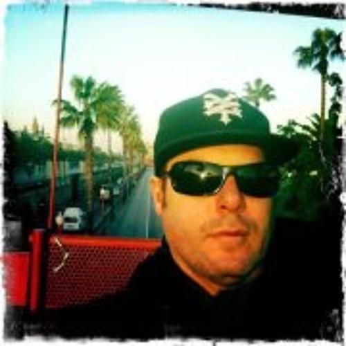 Tim Gonzo's avatar