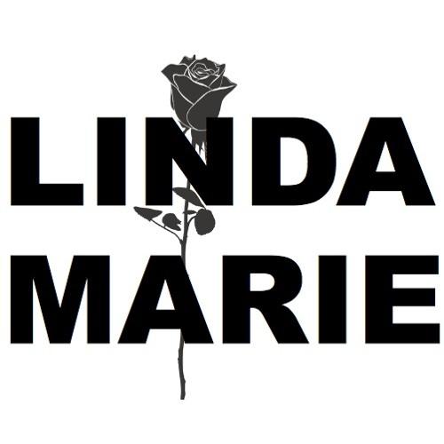 Linda Marie Rose's avatar