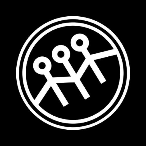 3 SULI's avatar