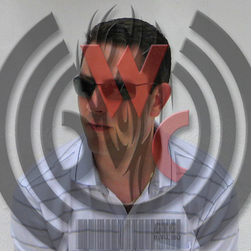 Wile C's avatar