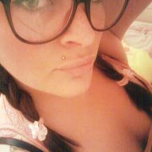 Anja Mayer 1's avatar