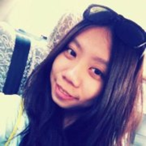 Pearl Kuo 1's avatar