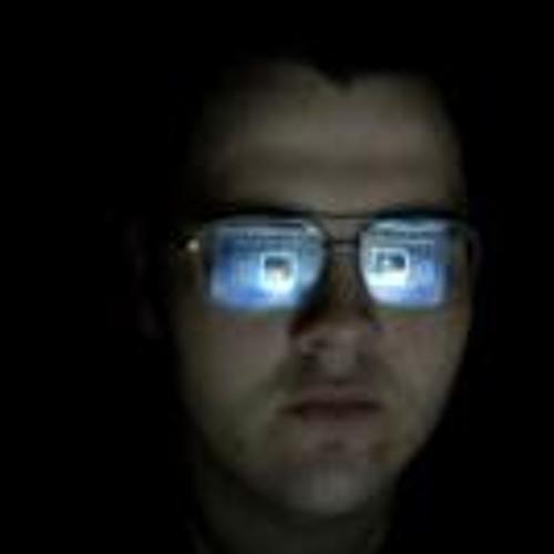 Oswald.Ngatoo's avatar
