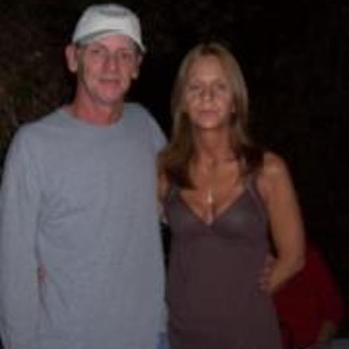 Connie Green Munson's avatar