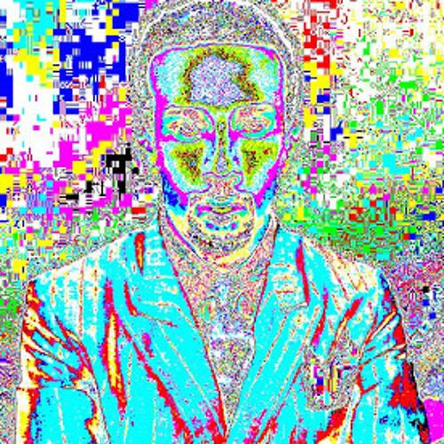 Hakam Yosf's avatar