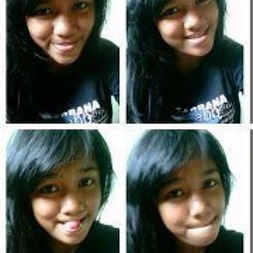 Nur Hasanah 1's avatar