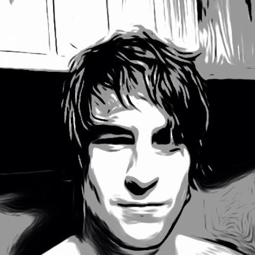 Michele Corbelli's avatar