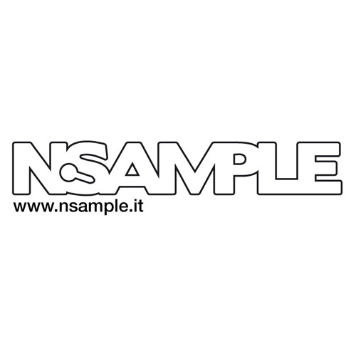N-Sample's avatar