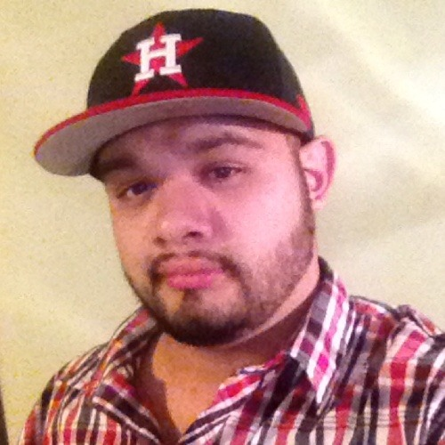 Julio C Pena's avatar