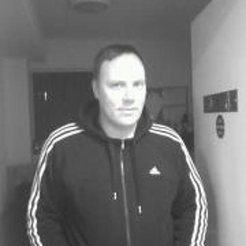 user417826860's avatar