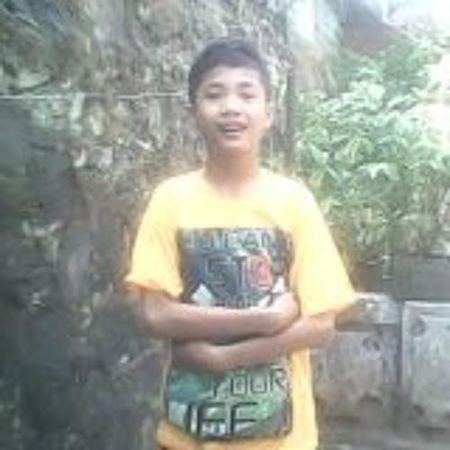 faisal NBS's avatar