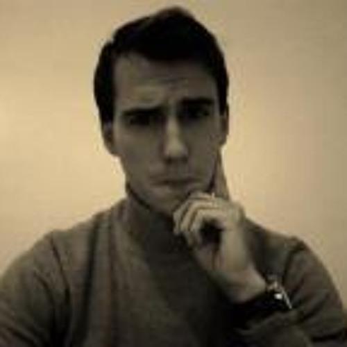 William Etienvre's avatar