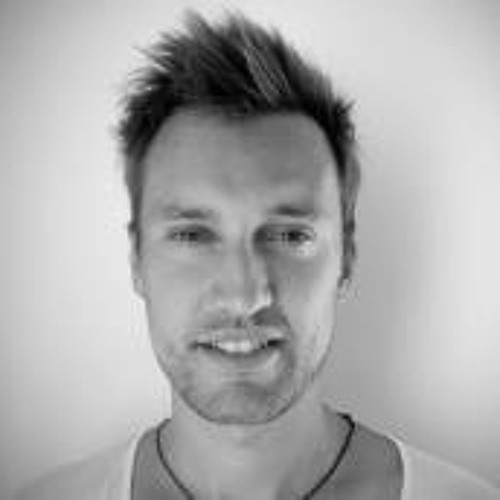 Max Orlov's avatar