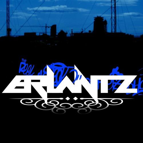 ERLANTZ's avatar