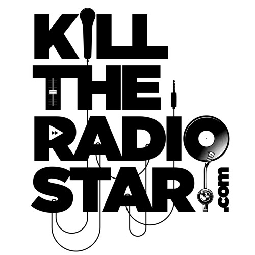 Kill The Radio Star's avatar