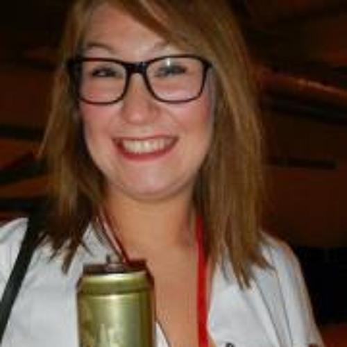 Sofie Dahl-Hansen's avatar