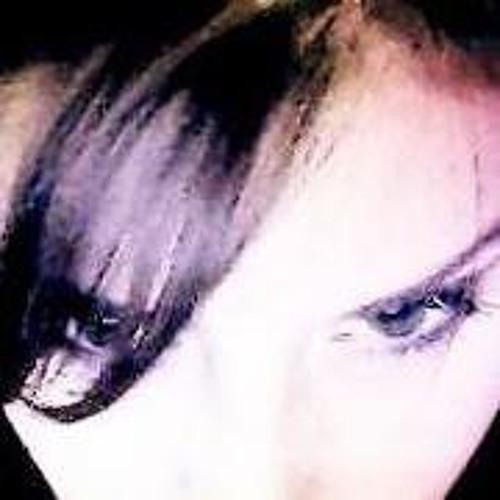 Raquel Sanz N's avatar