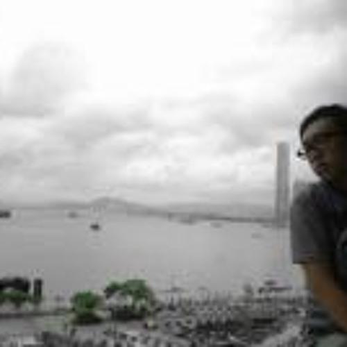 Victor Hau's avatar