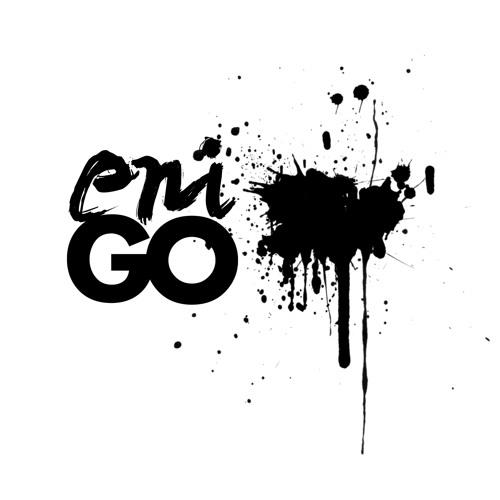ENIGO's avatar