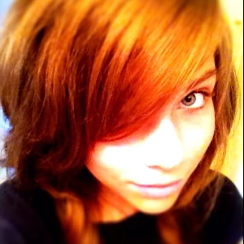 Kellin_Vic_Gerrard's avatar