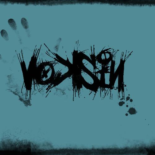 VOKSIN's avatar