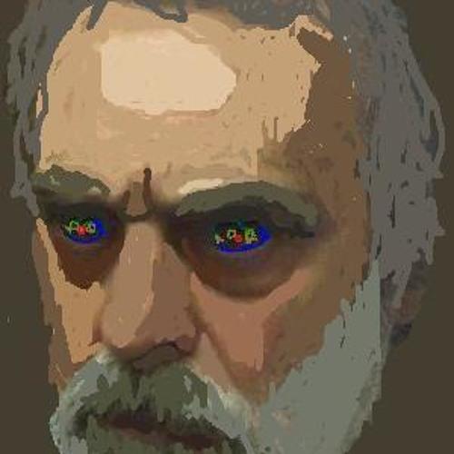 Benoît Minetti's avatar