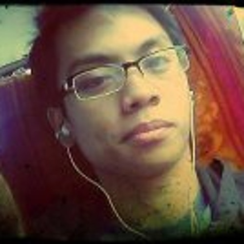 Marlon Flores Miranda's avatar