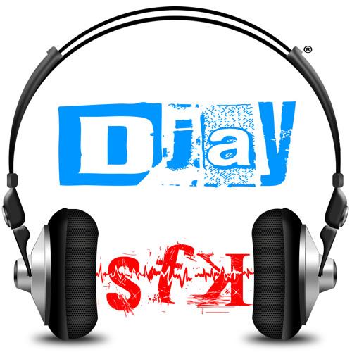 DjSfk's avatar
