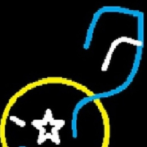Blakbomb's avatar