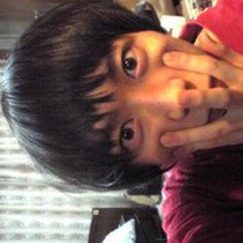 Delirium Yodogawa's avatar