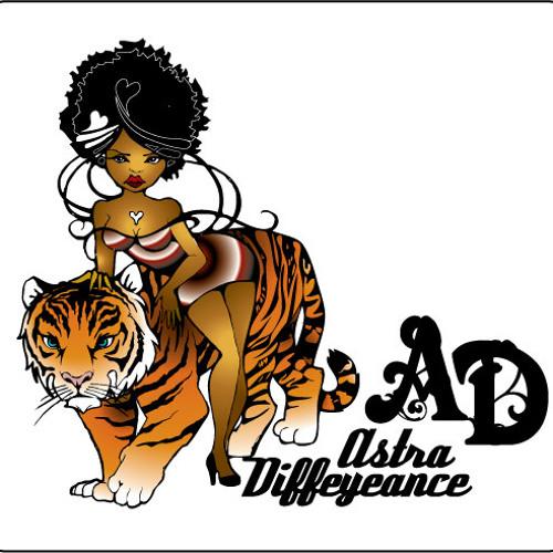 AstraDiffeyeance's avatar