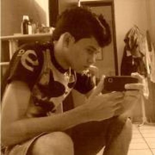Marcos Paulo 130's avatar