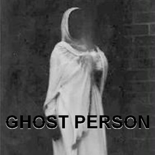 GHOST-PERSON3's avatar